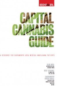 Capital CannabisGuide