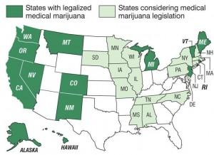 marijuana-legal-map