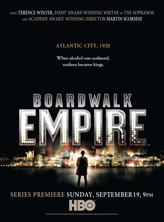 boardwalkempire