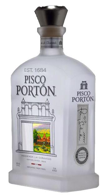 PiscoPorton2