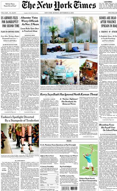 NYTimesCover