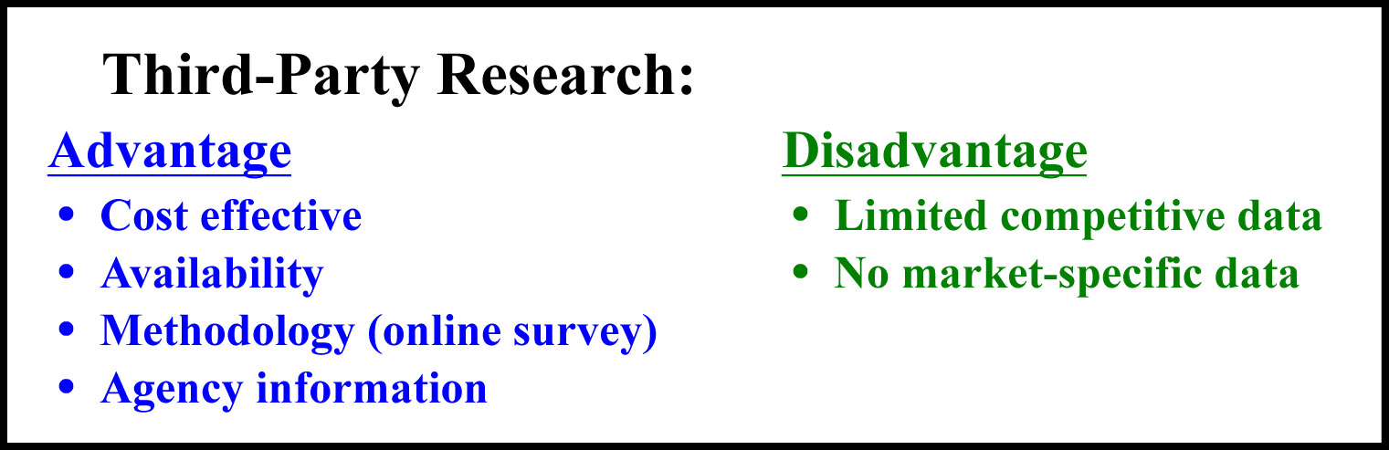 ThirdPartyResearch_Advantages.xlsx