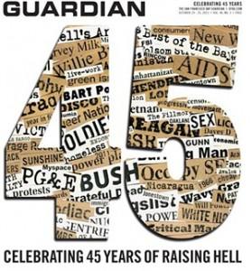 guardian-announcement