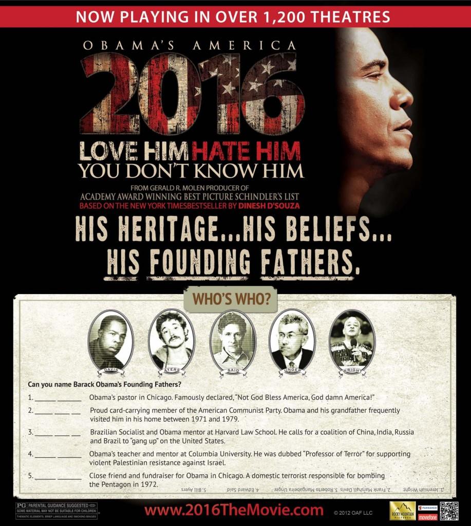 Obama_AW_Ad_9x10