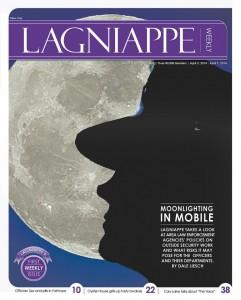Lagniappe_Cover_040314