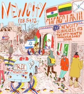 Newcity_Feb5, 2015